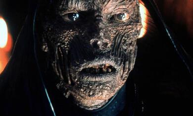 Die Mumie kehrt zurück - Bild 8