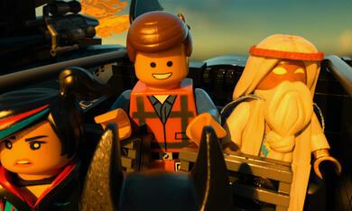 The Lego Movie - Bild 5