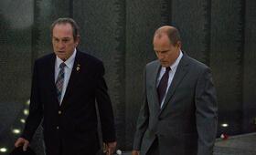 Shock and Awe - Krieg der Lügen mit Woody Harrelson und Tommy Lee Jones - Bild 184