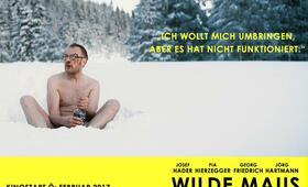 Wilde Maus - Bild 34