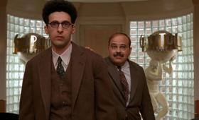 Barton Fink mit John Turturro - Bild 49