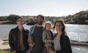 Fluss des Lebens - Okavango mit Tom Gronau - Bild 13