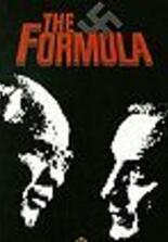 Die Formel