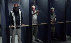 Abgang mit Stil mit Morgan Freeman, Michael Caine und Alan Arkin - Bild 16