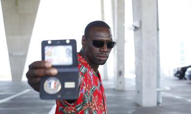 Belleville Cop mit Omar Sy - Bild 9