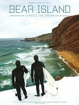 Bear Island - Poster