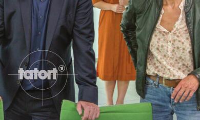 Tatort: Krank - Bild 9