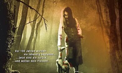 Zombies - Bild 2