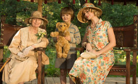 Goodbye Christopher Robin mit Margot Robbie und Will Tilston - Bild 12