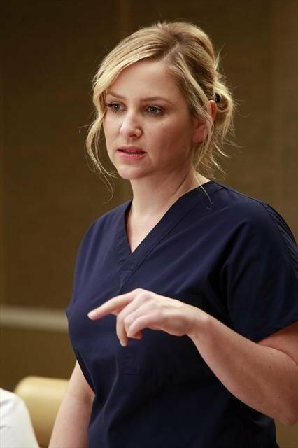 Grey S Anatomy Besetzung Schauspieler Crew Moviepilot De