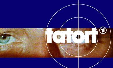 Tatort: Franziska - Bild 1