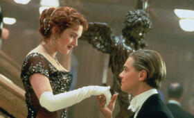 Titanic mit Leonardo DiCaprio und Kate Winslet - Bild 15