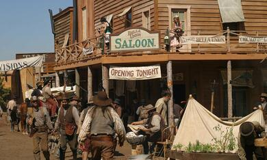 Deadwood - Bild 11