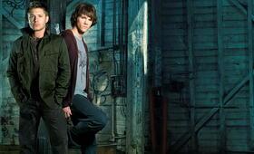 Supernatural mit Jensen Ackles und Jared Durand - Bild 155