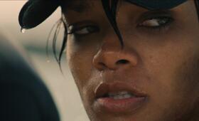 Battleship mit Rihanna - Bild 7
