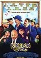 Kingdom Come - Die lieben Verstorbenen