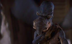 Star Wars: Episode I - Die dunkle Bedrohung - Bild 2