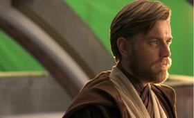 Star Wars: Episode III - Die Rache der Sith mit Ewan McGregor - Bild 19