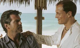 After the Sunset mit Woody Harrelson und Pierce Brosnan - Bild 161