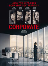 Corporate  - Poster