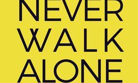 You'll Never Walk Alone - Bild 19