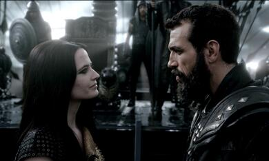 300: Rise Of An Empire - Bild 10