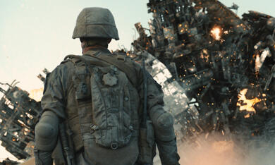 Battle Los Angeles - Bild 11