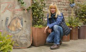 Wendy - Der Film mit Dagmar Seume - Bild 3