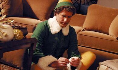 Buddy - Der Weihnachtself mit Will Ferrell - Bild 12