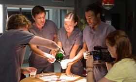 Olivia Wilde in Der Lazarus Effekt - Bild 53