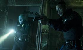 Bright mit Will Smith und Joel Edgerton - Bild 29