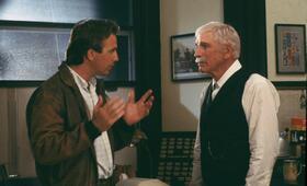Feld der Träume mit Kevin Costner und Burt Lancaster - Bild 101