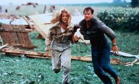 Twister mit Helen Hunt und Bill Paxton - Bild 9