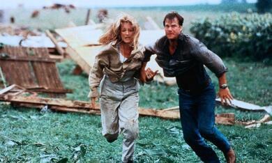 Twister mit Helen Hunt und Bill Paxton - Bild 6