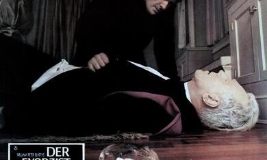 Der Exorzist mit Max von Sydow und Jason Miller - Bild 9