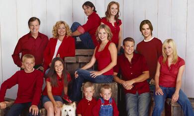 Eine Himmlische Familie - Bild 4