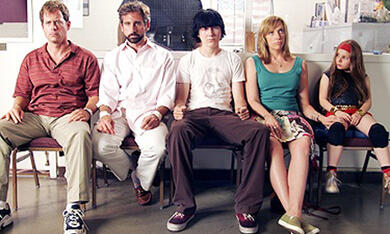 Little Miss Sunshine - Bild 8