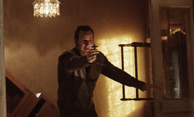 Conjuring 2 mit Patrick Wilson - Bild 56