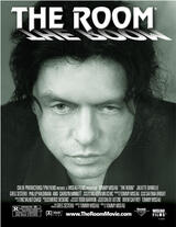 The Room - Poster