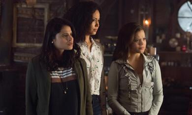 Charmed, Charmed - Staffel 1 - Bild 8