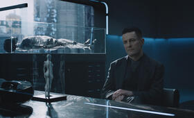 Ghost in the Shell - Bild 33