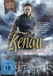Kenau poster 02