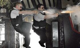 Hot Fuzz - Zwei abgewichste Profis mit Simon Pegg - Bild 10