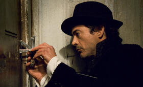 Sherlock Holmes mit Robert Downey Jr. - Bild 35