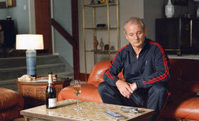 Broken Flowers mit Bill Murray - Bild 39