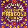 Best Exotic Marigold Hotel - Bild