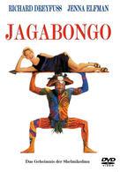 Jagabongo - Eine schrecklich nette Urwaldfamilie
