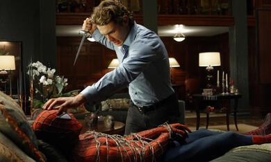 Spider-Man 2 mit James Franco - Bild 11
