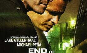 End of Watch - Bild 8