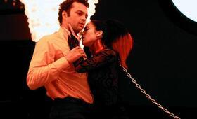 The Cell mit Vince Vaughn und Jennifer Lopez - Bild 29